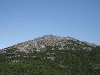 monadnock mountain new hampshire franklinsites com hiking trip